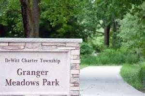 Granger Meadows Park