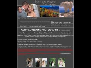 Natural Visions Photography