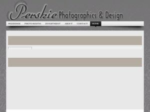 Perskie Photographics