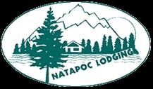 Natapoc Lodging