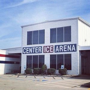 Center Ice Arena