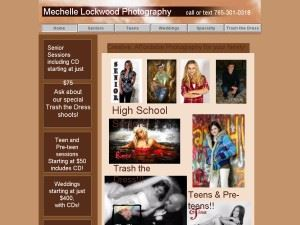 Mechelle Lockwood Photography