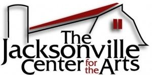 The Jacksonville Center for the Arts