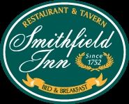 Smithfield Inn Bed & Breakfast Restaurant and Tavern