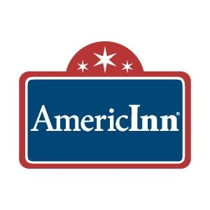AmericInn Lodge & Suites Mitchell