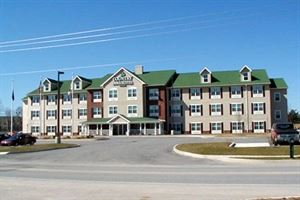 Country Inn & Suites By Carlson, York, PA