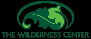 The Wilderness Center