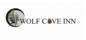 Wolf Cove Inn Bed & Breakfast