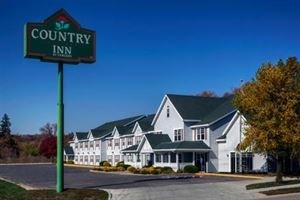 Country Inn & Suites By Carlson, Decorah, IA