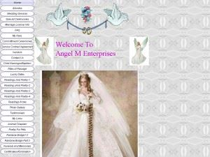 Angel M Enterprises