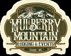 Mulberry Mountain Lodging & Events