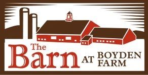 The Boyden Farm