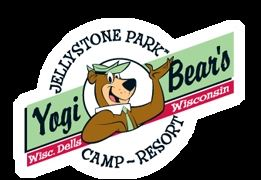 Yogi Bear's Jellystone Park Camp - Resort