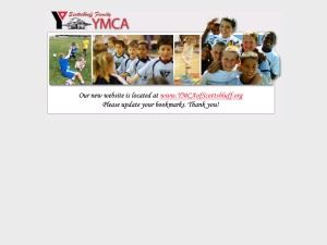 YMCA of Scottsbluff