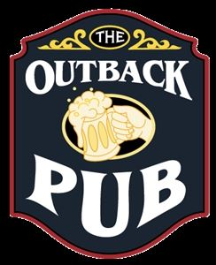 The Spa Restaurant & Outback Pub