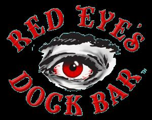 Red Eye's Dock Bar