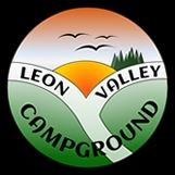Leon Valley Campground