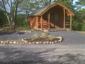 Delaware Water Gap Koa