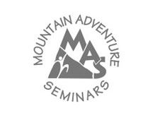 Mountain Adventure Seminars