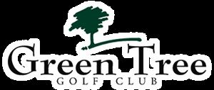 Greentree Golf Course