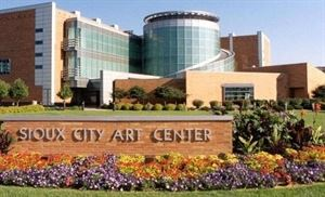 Sioux City Art Center