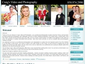 Craig's Video and Photography Studio