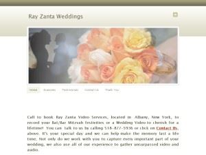 Ray Zanta Video Services