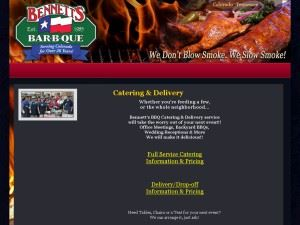 Click to see Profile