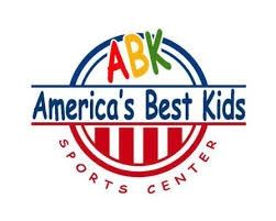 America's Best Kids Sports Center