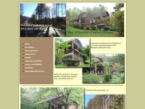 The Farley House