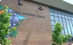 Carol Edwards Center