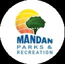 Mandan Parks and Recreation Centers