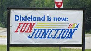 Fun Junction USA