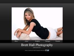 Brett Hall Photography