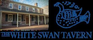 The White Swan Tavern