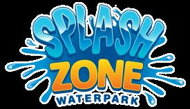 Splash Zone Water Park
