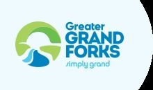 Greater Grand Forks