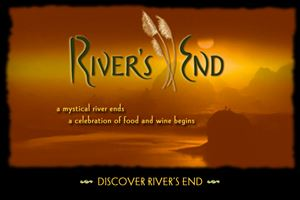 River's End Restaurant & Inn