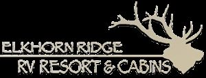 Elkhorn Ridge RV Park & Campground