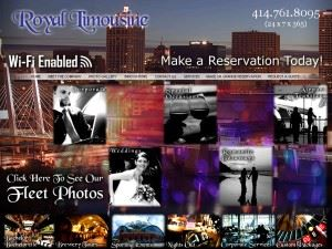 Royal Limousine, Inc