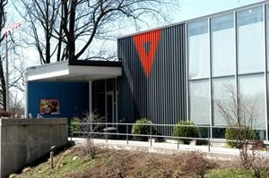 Family YMCA of Easton