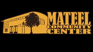 The Mateel Community Center