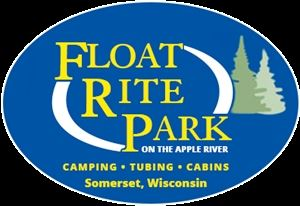 Float-Rite Park