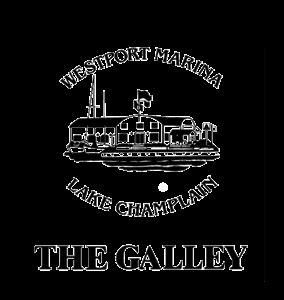 The Galley Restaurant & Bar