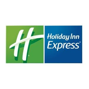Holiday Inn Express - Vancouver