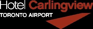 Carlingview Airport Inn