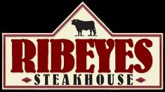 Ribeyes Steakhouse - Williamston