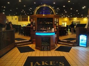 Jakes Seafood House Restaurant