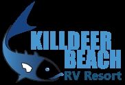 Killdeer Beach Resort