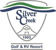 Silver Creek Golf Course & Campground
